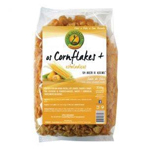 Cornflakes + Estaladiços 350g