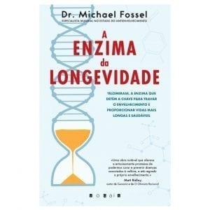 A Enzima da Longevidade