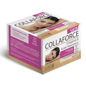 Dietmed Collaforce Skin 50ml