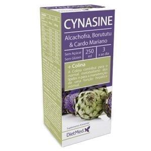 Dietmed Cynasine 250ml