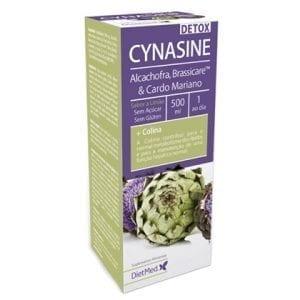 Cynasine Detox 500ml