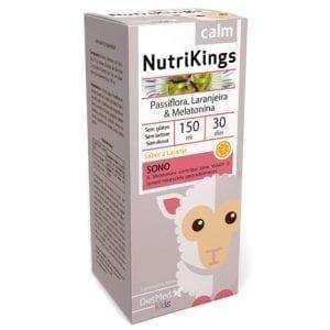NutriKings Calm 150ml