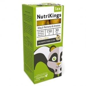 NutriKings Lax 150ml