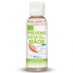 Prevenir Fharmonat 100ml