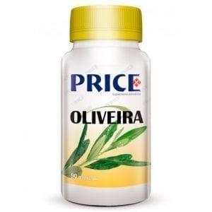 Price Oliveira 90 cápsulas