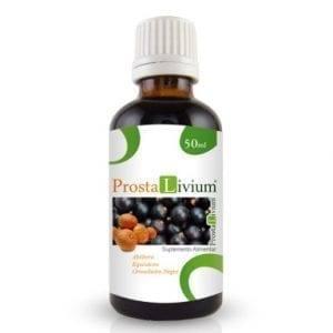 Fharmonat Prostalivium Forte 50ml