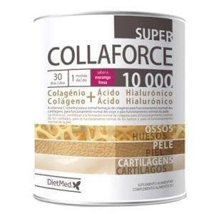 Dietmed Super Collaforce 10.000mg 450g