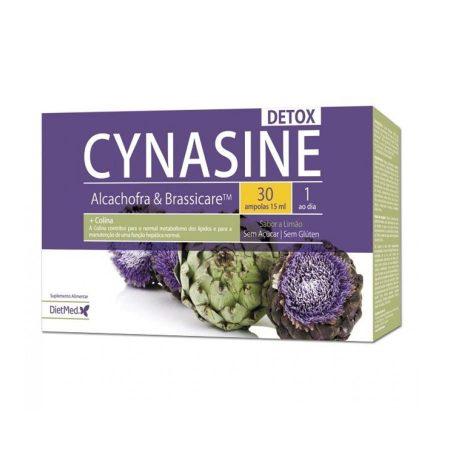 cynasine_detox_30_ampolas