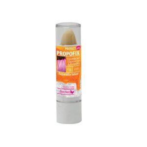 Dietmed Propofix Pretect Lips Baton 4g