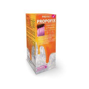 Dietmed Propofix Protect Equinácea & Própolis 50ml