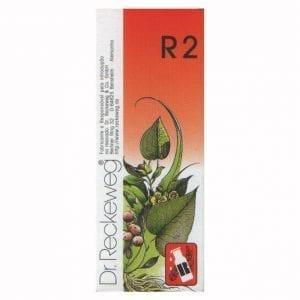 Dr. Reckeweg R2 50ml