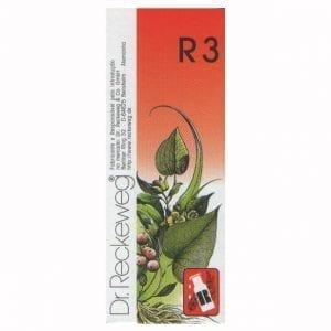 Dr. Reckeweg R3 50ml