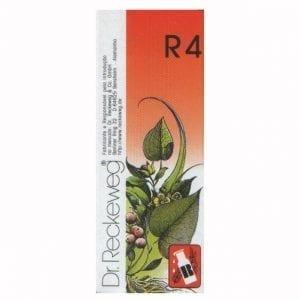 Dr. Reckeweg R4 50ml