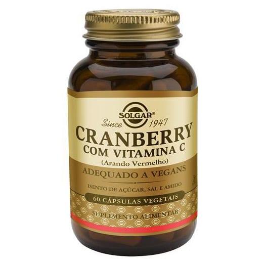 Picar a vitamina para perder o peso