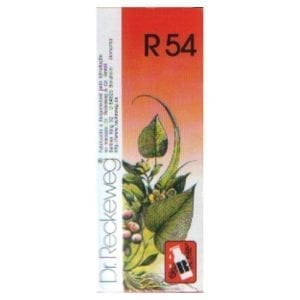 Dr. Reckeweg R54 50ml