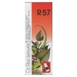 Dr. Reckeweg R57 50ml