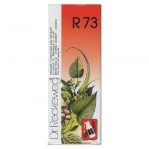 Dr. Reckeweg R73 50ml