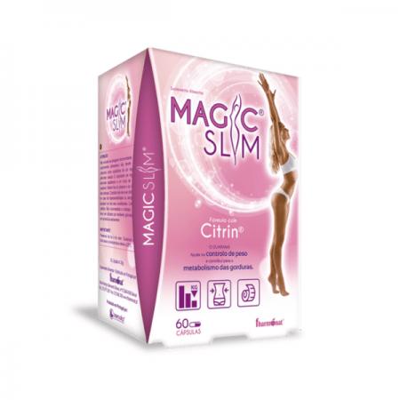 MAGIC_SLIM_CAPSULAS-1-580x580