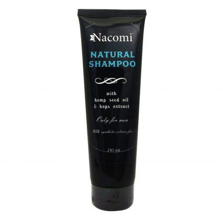 nacomi_champo