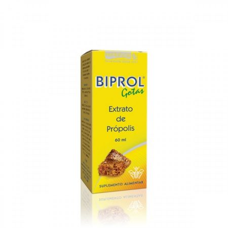 biprol extracto propolis 60ml-900x900