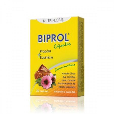 biprol propolis equinacia capsulas-900x900