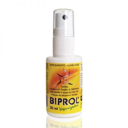 biprol_vporizdor_3ml_nutriflor