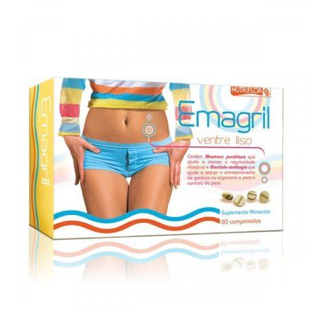 emagril-ventre-liso_4302-01