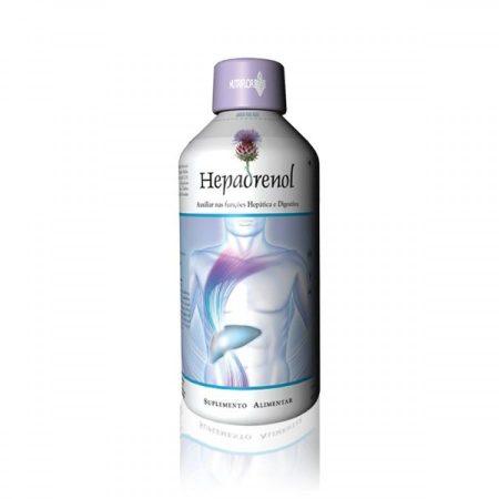 hepadrenol-xarope-300ml-900x900