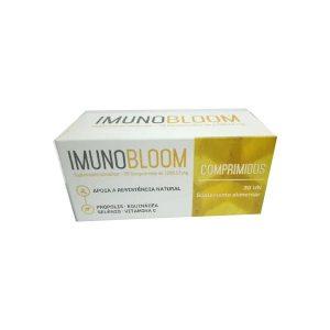 ImunoBloom 30 Comprimidos