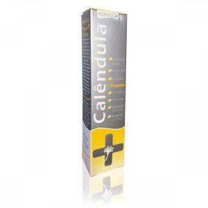 Nutriflor Pomada Calêndula + Propólis 45 g