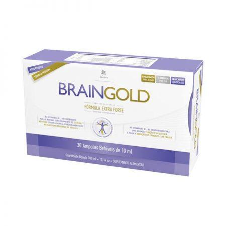 braingold30ampolas