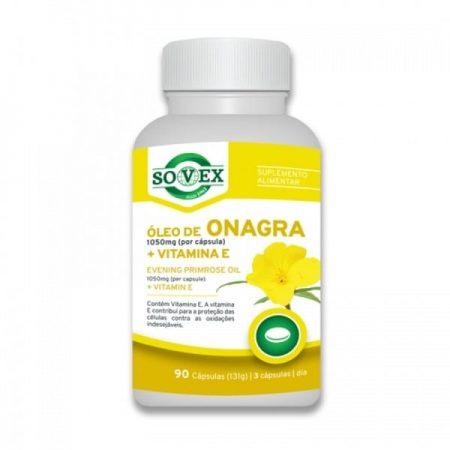 oleo-de-ongra-1050mg