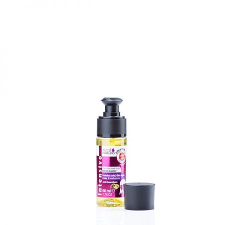 serum-capilar-lisos-anti-frizz