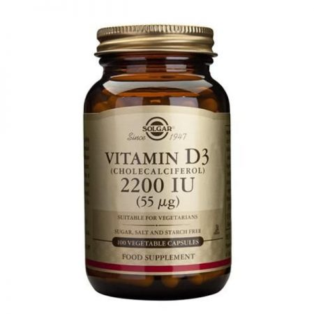 vitaninad3-2200iu-100-capsulas