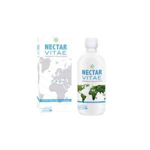 Dietmed Nectar Vitae 500 ml
