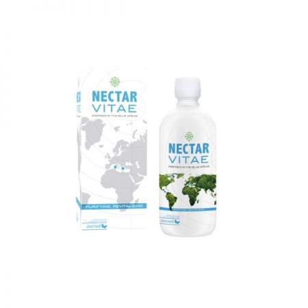 dietmed_nectarvitae