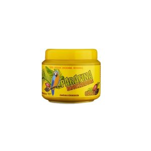Real Natura Parafina Bronzeadora 200 ml