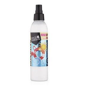 Real Natura Spray Capilar Pro-Mar & Piscina 200 ml