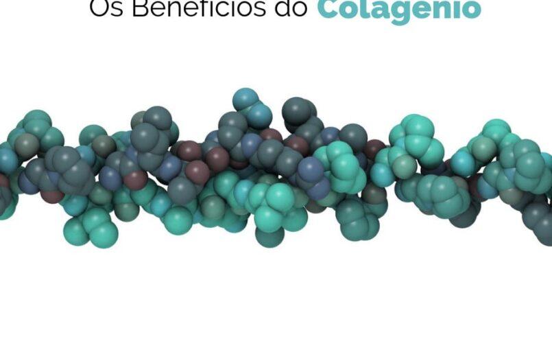 O colagénio é a proteína mais abundante no corpo humano, representando cerca de 30% da proteína total do corpo. O colagénio dá a estrutura aos tendões, cartilagem, ossos e tecido conjuntivo. De facto, existem destintos tipos de colagénio, o tipo I que ocorre na pele e osso e é usado para a produção de colagénio […]
