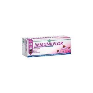 ESI Immunilflor 12 frascos 15ml