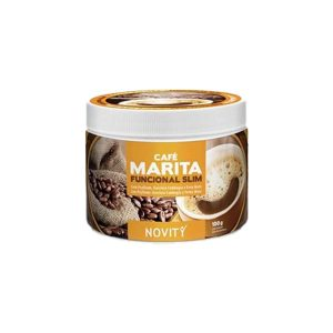 Dietmed Café Marita Funcional Slim 100g