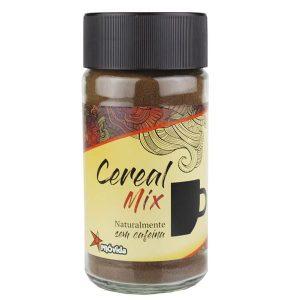 Próvida Cereal Mix 100g